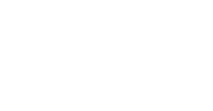 The Hive Shrewsbury White logo