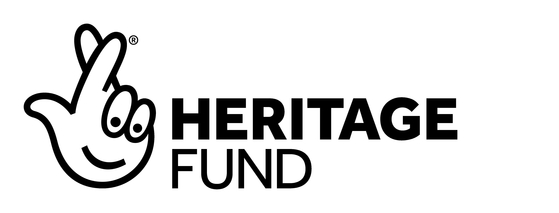 h2-client-2